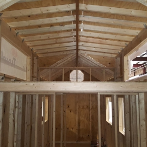 Tiny House Builds from Mustard Seed Tiny Homes
